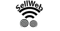 SellWeb - Agentie de publicitate Brasov | Creare Website | Magazin Online
